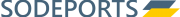 Logo Sodeports