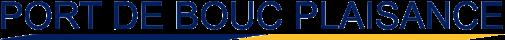 logo-PDB