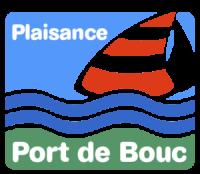 Port de Bouc plaisance